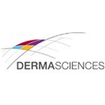 Derma Sciences