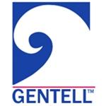 Gentell