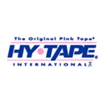Hy-Tape International