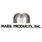 Maril Products
