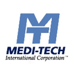 MediTech International