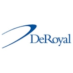 DeRoyal Industries