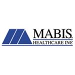 Mabis Healthcare