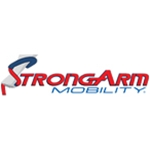 StrongArm Mobility