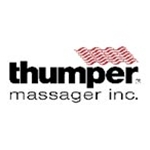 Thumper Massager
