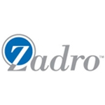 Zadro Products