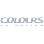 Colours Wheelchair
