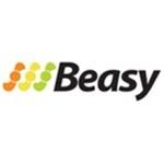 BeasyTrans
