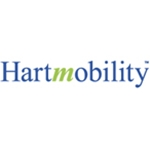 Hart Mobility