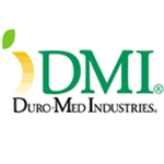 Duro-Med Industries