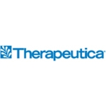 Therapeutica Sleeping Pillow at HealthyKin com