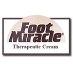 Foot Miracle