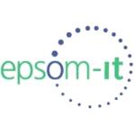 Epsom-It