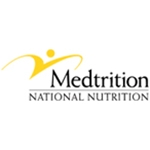 National Nutrition Inc