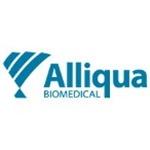 Alliqua Biomedical