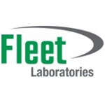 Fleet Laboratories