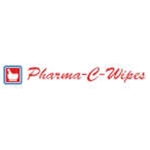 Pharma-C-Wipes