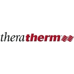 Theratherm Digital Moist Heating Pads