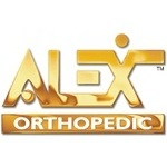 Alex Orthopedic