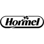 Hormel Health Labs