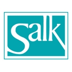 The Salk Company