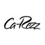 Ca-Rezz