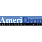 Ameriderm Laboratories