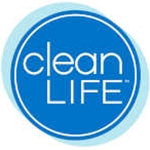 No-Rinse Products