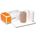 Profore Lite Compression Dressing Bandage System