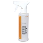 Smith and Nephew Dermal Wound Cleanser