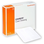 Smith and Nephew Covrsite Composite Wound Dressing