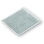Restore Odor-Absorbent Wound Dressing