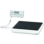 Health O Meter Remote Display Scale