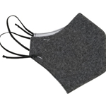 AllerTech Cold Weather Mask