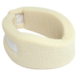 Firm Foam Cervical Collar