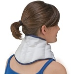 TheraBeads Neck Pain Relief Pack