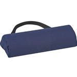 Lumbar Support - Half Roll