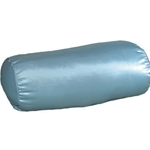 Cervical Contour Pillow