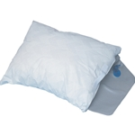 Duro-Rest Water Pillow
