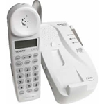 Clarity C4210 2.4GHz Amplified Cordless Phone