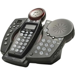 Clarity C4230 5.8GHz Expandable Cordless Amplified Phone