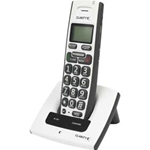 Clarity D603 DECT 6.0 Cordless Phone
