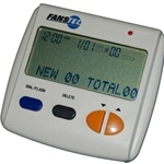 Fanstel G99M Large Display Caller ID