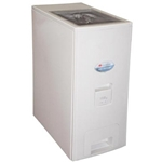 Sunpentown 26 lb Rice Dispenser