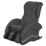 Sunpentown 5 in 1 Air Pressure Massage Chair