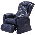 Sunpentown Healthy Life Massage Chair