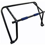 Teeter Hang Ups EZ-Up Inversion Rack