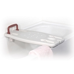 Drive Medical Tub Transfer Board