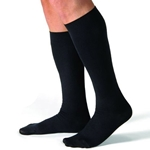 Jobst for Men Medical Legwear (15-20mmHg)