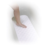 Drive Medical Shower Bathtub Mat